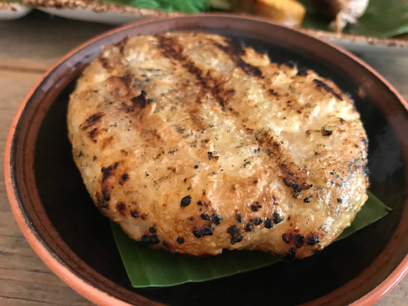 grilled-sticky-rice-lao-cafe