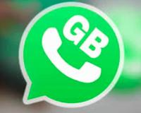 GBWhatsapp adalah aplikasi whatsapp yang sudah di modifikasi dengan berbagai fitur unggulan. GBWhatsapp yang terbaru ini berbeda dengan yang dulu yang mana ini adalah anti banned. Download GBWhatsapp versi terbaru 2019 Anti Banned Latest Version v9.65.