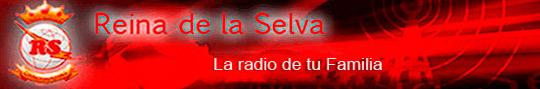 Radio reina de la selva