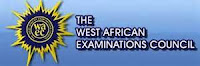 2016 WAEC GCE Result Statistics is Out - 38.50% Passed.