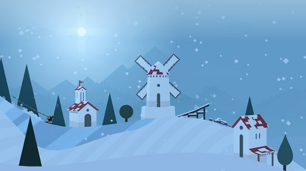 Alto's Adventure comes to Windows 10