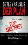 https://www.amazon.de/Plan-1-4-Pentagon-D-W-Crusius-ebook/dp/B0097C4BPM/ref=sr_1_5?keywords=Detlev+Crusius&qid=1553524969&s=books&sr=1-5