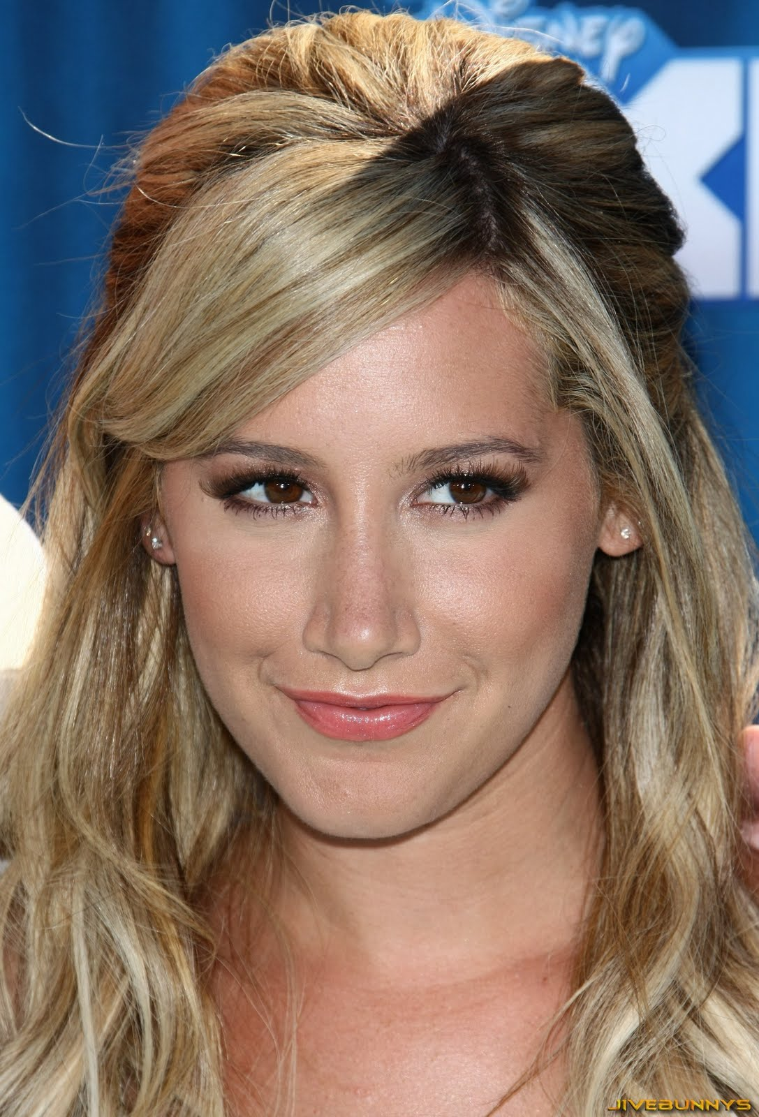 ashley tisdale full naked