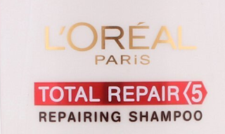 L'Oreal Paris claims