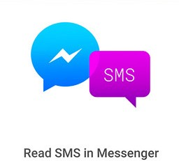 read-sms-in-facebook-messenger