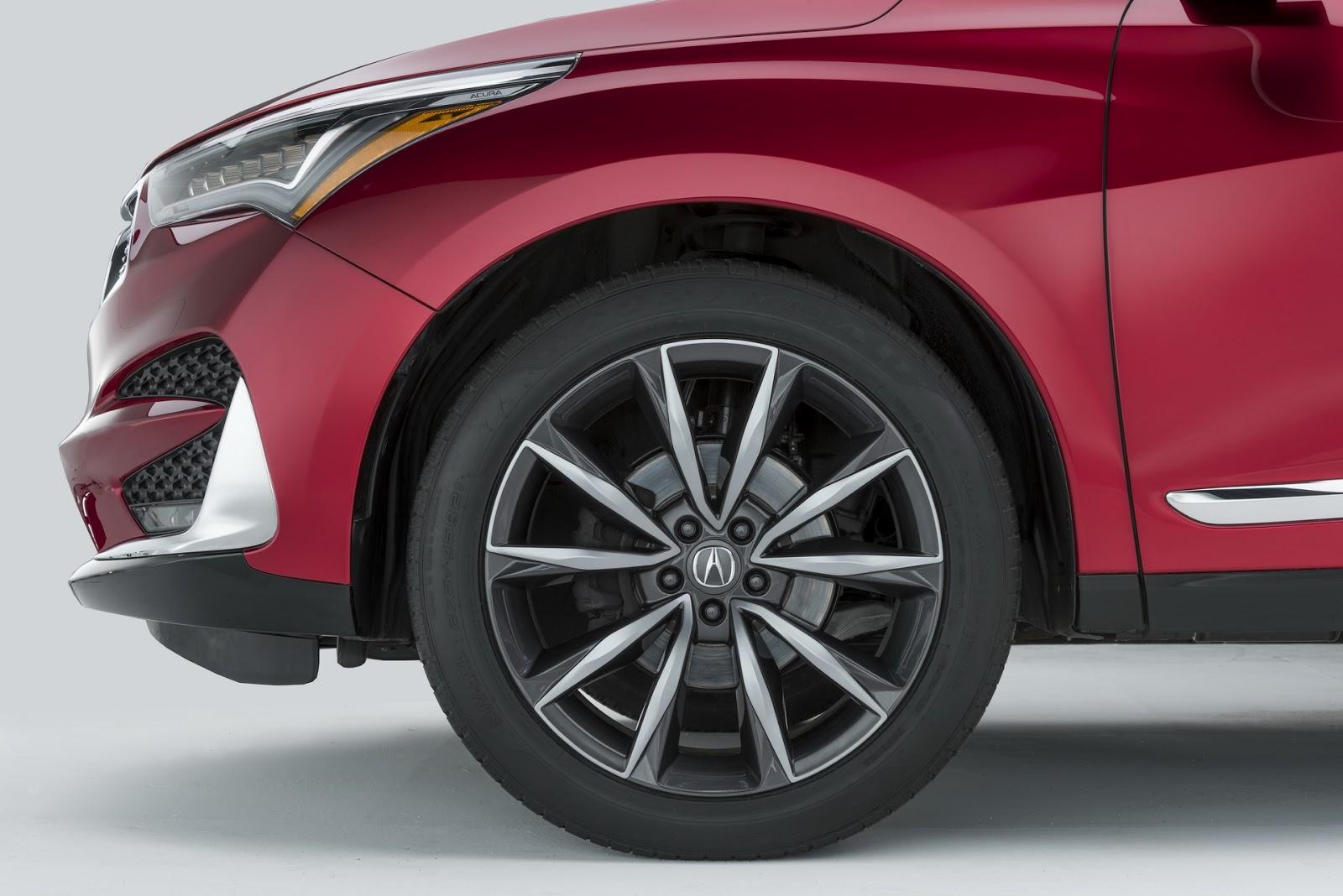 2019-Acura-RDX-8.jpg