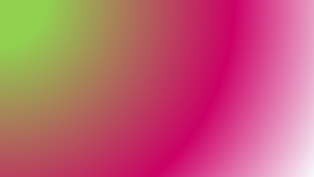 Blank Wallpapers Pink Green