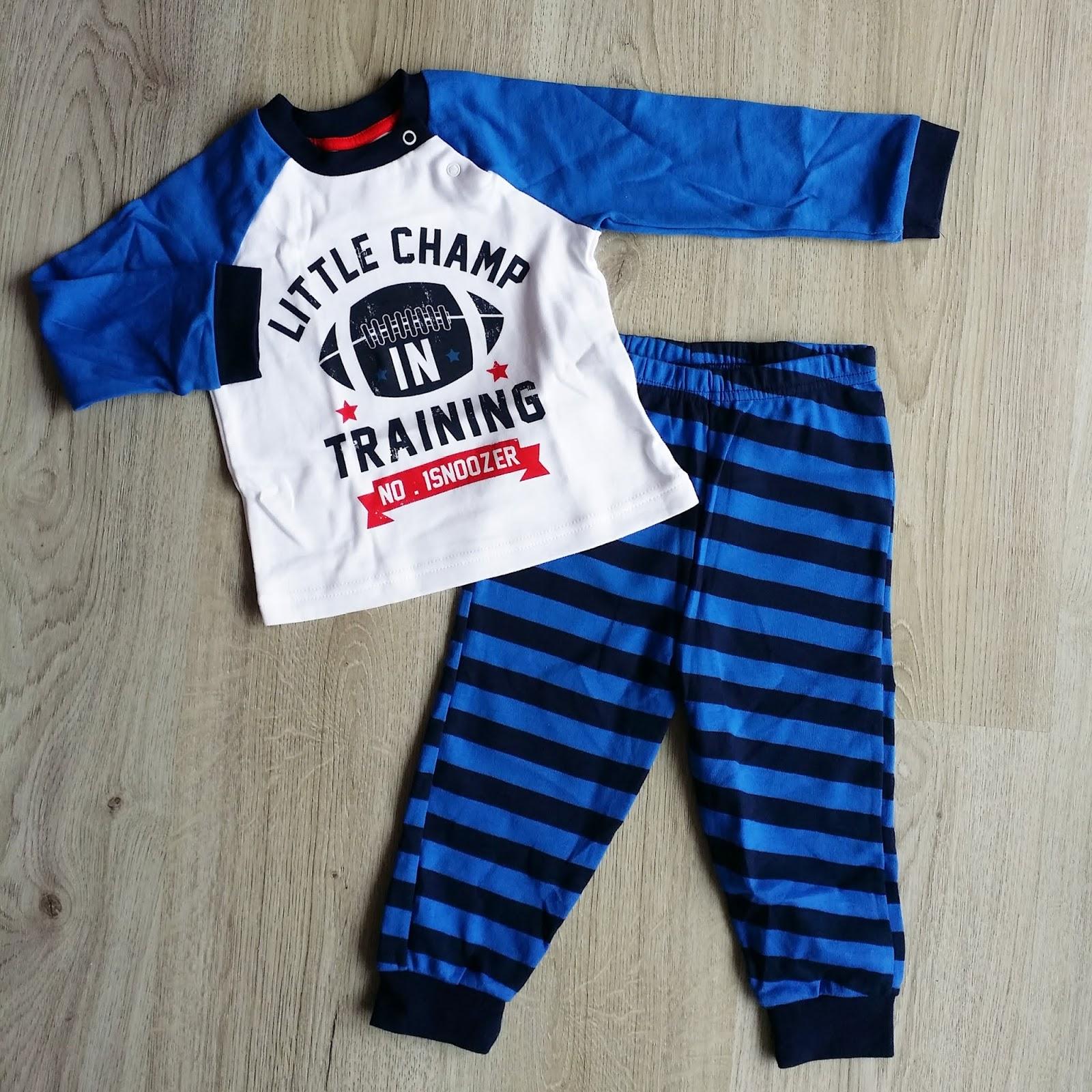 pigiamino-primark-baby