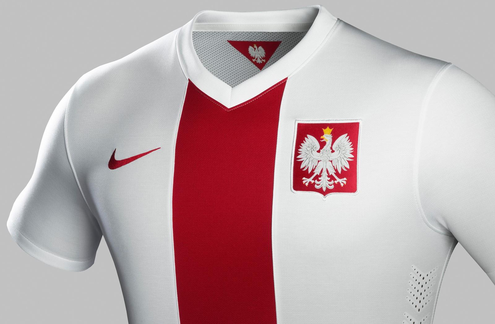 polnische nationalmannschaft logo 4181314 academia
