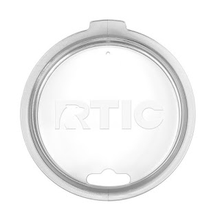 RTIC 30 oz. Tumbler Supplier