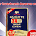 Dangote Cement Partners With Online Shopping Giant Jumia