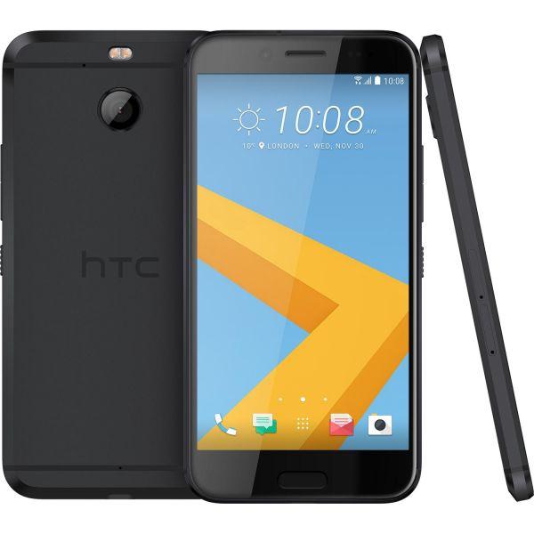 سعر جوال HTC 10 Evo فى عروض مكتبة جرير