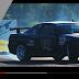 Vídeo do dia: Super Drift Brasil - Etapa de Itu/SP