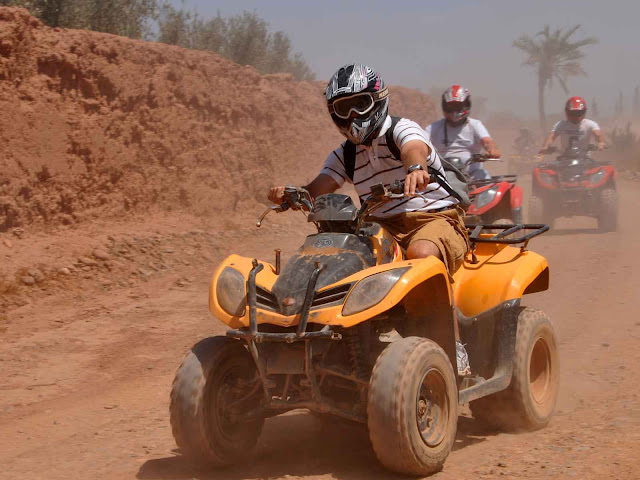"""quad biking"";""things to do in marrakech"";""camel ride marrakech"";""quad biking agadir"";""quad biking fes"";""quad biking in tangier"";""quad biking atlas mountains marrakech"";""marrakech palmeraie camel ride & quad bike experience""; ""buggy marrakech"";""jet ski marrakech"";""palm grove marrakech"";""quad marrakech prix"";""quad biking agadir"";""morocco sand dunes"";""marrakech quad evasion"";""raid quad maroc"";""morocco tours from marrakech"";""marrakech camel trekking"";""go karting marrakech"";""dune buggy marrakech"";""camel ride marrakech palmeraie"";""fantasia dinner show marrakech"";""quad biking atlas mountains"";""quad biking sahara desert morocco"";""ouzoud day trip"";""quad biking atlas mountains marrakech"";""quad biking and camel riding marrakech""; ""what to wear for quad biking"";""atlas mountains quad biking"";""palm grove quad biking"";""camel and quad tour marrakech"";""merzouga sahara desert tour"";""jbilets"";""agafay desert activities"";""quad and camel marrakech""; ""quad biking in tangier"";""quad biking barrage lalla takerkoust"";""quad bike rental agadir""; ""quad biking morocco agadir"";""cheap camel ride marrakech"";""quad bike marrakech price"" ""quad biking marrakech cheap"" ""quad biking marrakech tripadvisor"" ""quad biking marrakech desert"" ""quad biking marrakech morocco marrakesh"" ""quad bike tour marrakech"" ""quad bike hire marrakech"" ""quad bike safari marrakech"" ""best quad bike marrakech"" ""marrakech quad bike adventure"" ""quad bike and camel marrakech"" ""rent a quad bike marrakech"" ""cheapest quad bike in marrakech"" ""quad bike excursions marrakech"" ""quad biking tour from marrakech"" ""quad biking palm grove marrakech"" ""quad bike in marrakech"" ""quad biking in marrakech prices"" ""quad biking in marrakech desert"" ""quad bike tours in marrakech"" ""quad bike hire in marrakech"" ""book quad biking in marrakech"" ""cheap quad biking in marrakech"" ""best quad biking in marrakech"" ""quad biking marrakech morocco"" ""quad biking atlas mountains marrakech"" ""marrakech quad bike - quad biking in marrakech marrakesh"" ""quad biking marrakech reviews"" ""quad bike rental marrakech"" ""quad bike and camel ride marrakech"" ""quad biking in marrakech tips"""
