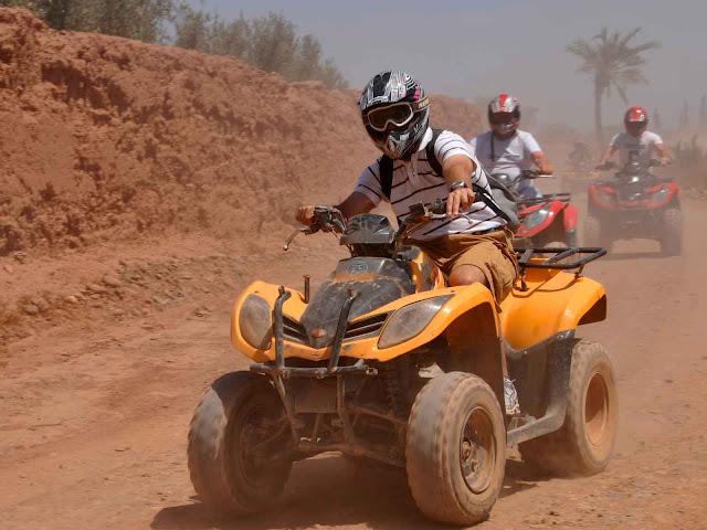 """quad biking"";""things to do in marrakech"";""camel ride marrakech"";""quad biking agadir"";""quad biking fes"";""quad biking in tangier"";""quad biking atlas mountains marrakech"";""marrakech palmeraie camel ride & quad bike experience""; ""buggy marrakech"";""jet ski marrakech"";""palm grove marrakech"";""quad marrakech prix"";""quad biking agadir"";""morocco sand dunes"";""marrakech quad evasion"";""raid quad maroc"";""morocco tours from marrakech"";""marrakech camel trekking"";""go karting marrakech"";""dune buggy marrakech"";""camel ride marrakech palmeraie"";""fantasia dinner show marrakech"";""quad biking atlas mountains"";""quad biking sahara desert morocco"";""ouzoud day trip"";""quad biking atlas mountains marrakech"";""quad biking and camel riding marrakech""; ""what to wear for quad biking"";""atlas mountains quad biking"";""palm grove quad biking"";""camel and quad tour marrakech"";""merzouga sahara desert tour"";""jbilets"";""agafay desert activities"";""quad and camel marrakech""; ""quad biking in tangier"";""quad biking barrage lalla takerkoust"";""quad bike rental agadir""; ""quad biking morocco agadir"";""cheap camel ride marrakech"";""quad bike marrakech price"" ""quad biking marrakech cheap"" ""quad biking marrakech tripadvisor"" ""quad biking marrakech desert"" ""quad biking marrakech morocco marrakesh"" ""quad bike tour marrakech"" ""quad bike hire marrakech"" ""quad bike safari marrakech"" ""best quad bike marrakech"" ""marrakech quad bike adventure"" ""quad bike and camel marrakech"" ""rent a quad bike marrakech"" ""cheapest quad bike in marrakech"" ""quad bike excursions marrakech"" ""quad biking tour from marrakech"" ""quad biking palm grove marrakech"" ""quad bike in marrakech"" ""quad biking in marrakech prices"" ""quad biking in marrakech desert"" ""quad bike tours in marrakech"" ""quad bike hire in marrakech"" ""book quad biking in marrakech"" ""cheap quad biking in marrakech"" ""best quad biking in marrakech"" ""quad biking marrakech morocco"" ""quad biking atlas mountains marrakech"" ""marrakech quad bike - quad biking in marrakech marrakesh"" ""quad biking marrake"