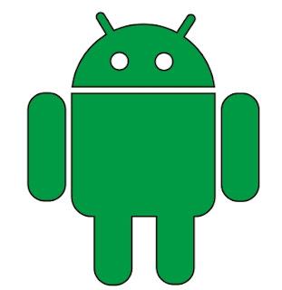 Cara Mudah Membuat Logo Android Menggunakan CorelDRAW13