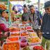 Ada Kue Jungkong Di Wonderfood Ramadhan