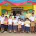 Krungsri Auto Library Renovation Kicks off Its Second Year Enhancing Access to Education at Baan Tha Ang School in Nakhon Ratchasima