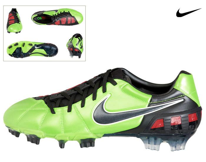 Imagens De Chuteiras Da Nike Mercurial - Chuteira Nike Mercurial Chuteiras  Nike para Adultos no Mercado abd91666a874c