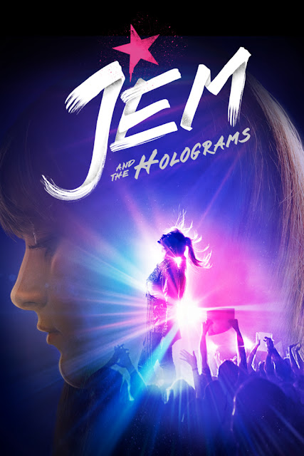 http://horrorsci-fiandmore.blogspot.com/p/jem-and-holograms-official-trailer.html