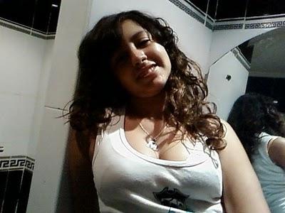 Libyan woman sex in libya fuck libyan girl 7