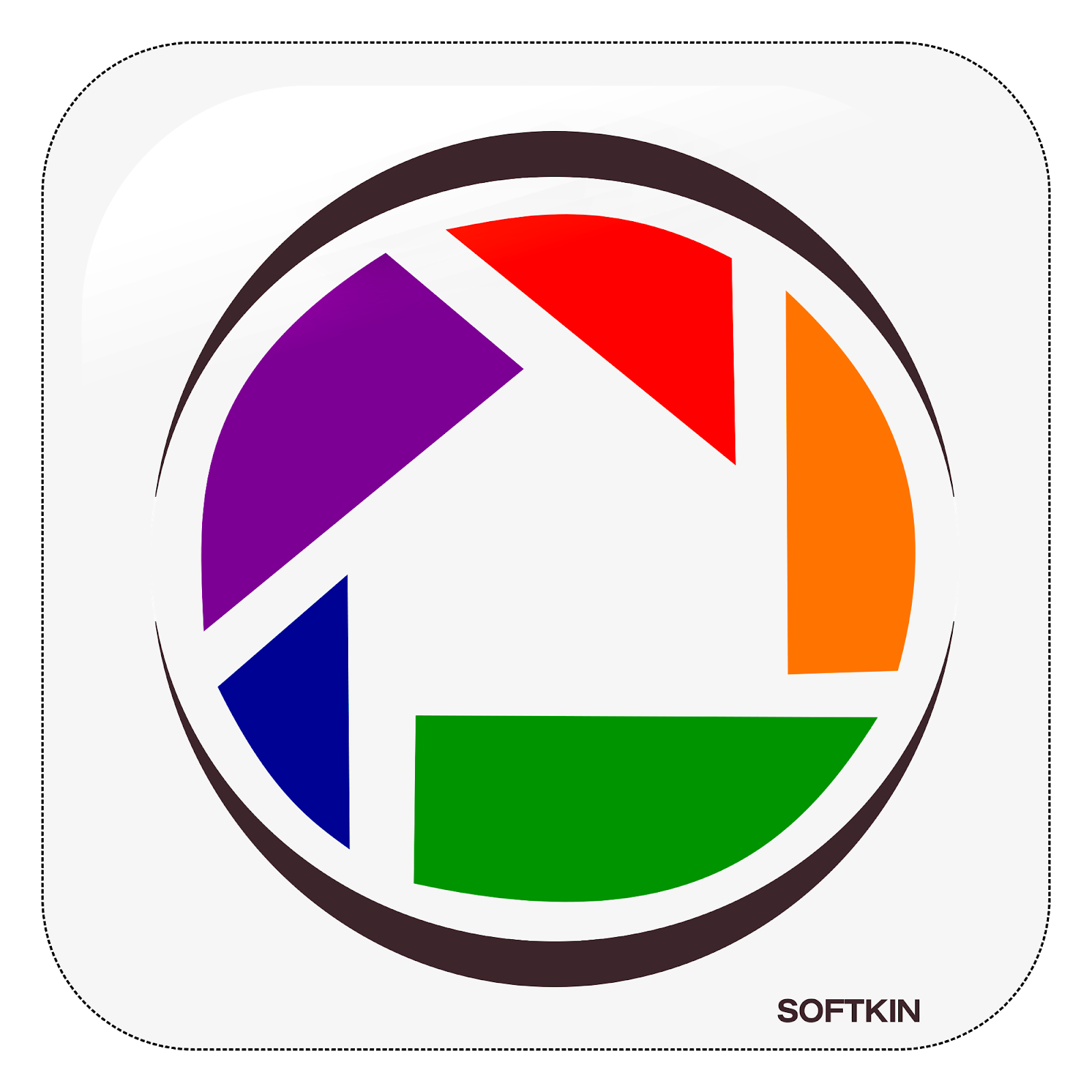 picasa offline image manager free download for windows mac