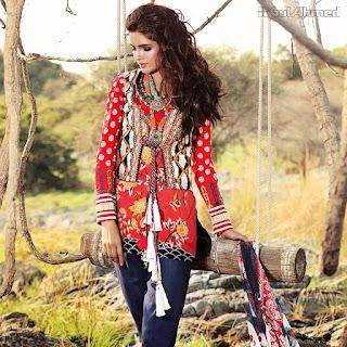 Gul-ahmed-gypsy-lawn-eid-festive-2017-embroidered-dresses-7