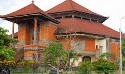 Jadwal Pendaftaran Mahasiswa Baru ( isi-dps ) Institut Seni Indonesia Denpasar 2017-2018