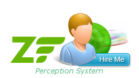 Hire PHP Zend Developer