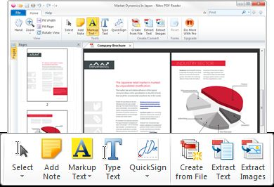 Download Gratis Nitro PDF 8.1.1.3