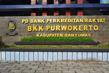 BPR Purwokerto