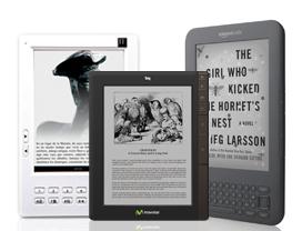 Nuevo Kindle 8 2016 modelo ebook libro electrónico eink