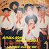 LOS CATE - FALTAN CINCO PA LAS 12 - 1984