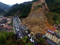 http://sciencythoughts.blogspot.co.uk/2015/11/multiple-deaths-following-landslide-in.html