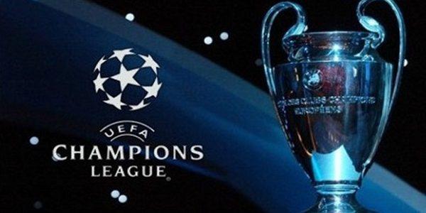 موعد مباريات ريال مدريد القادمة ومباريات برشلونة فى دوري ابطال اوروبا دور 16