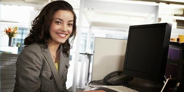 7 consejos importantes para iniciar tu negocio en línea