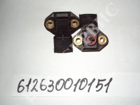 Cảm biến nhiệt độ và áp suất dùng cho động cơ weichai WP10.270