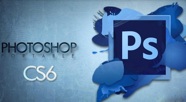 Adobe photoshop cs4 portable free download full version for.