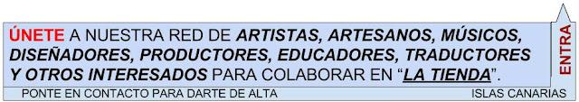 https://canariashop.es