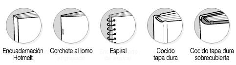 imprenta albacete arthe impresion online encuadernacion artes gráficas servicios de impresión