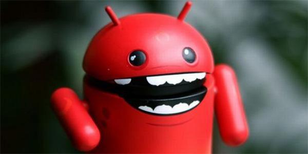 Android es cuatro veces más peligroso que hace un año según Nokia