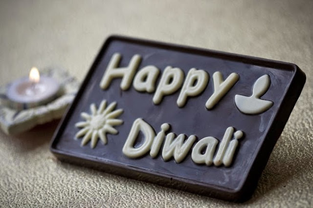 Happy Diwali 2015 SMS