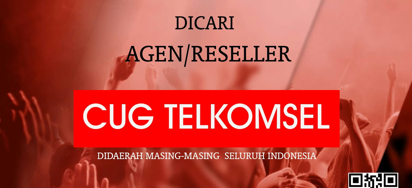 Image Result For Agen Pulsa Grapari Telkomsel