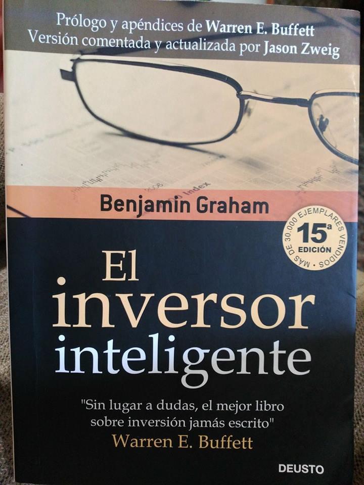 Inversor Global Espa a