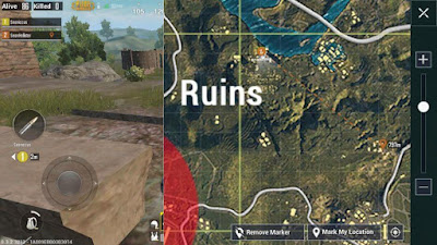 PUBG Mobile: How to Play Arcade Mode