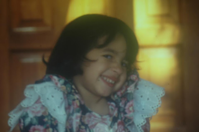 Mi-hija-cumplió-18