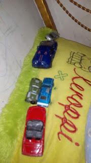 mobil mainan murah