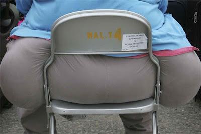 Obesitas Picu Jantung
