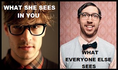 chico con gafas · conlosochosentidos.es