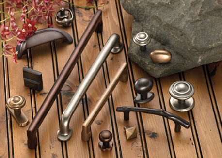image result for knobs pulls of Aspen Collection Top Knobs
